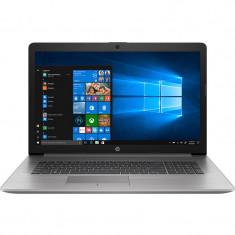Laptop HP 470 G7 17.3 inch FHD Intel Core i5-10210U 8GB DDR4 256GB SSD AMD Radeon 530 2GB AC Windows 10 Pro Silver