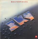 VINIL   Sky – Masterpieces - The Very Best Of Sky   -EX -
