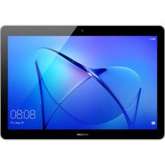 Tableta Huawei Mediapad T3 9.6 inch 2GB RAM 32GB Wi-Fi Grey