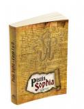 Pistis Sophia - Cartile I si II  , Herald