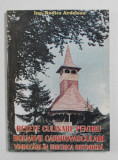 RETETE CULINARE PETRU BOLNAVII CARDIOVASCULARI / VINDECARI IN BISERICA ORTODOXA, SCHITURI , MANASTIRI SI BISERICI CU MOASTE SI ICOANE FACATOARE DE MI