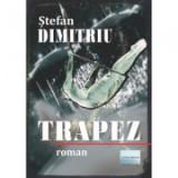 Trapez - Stefan Dimitriu