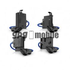 Set 4 cabluri Resurrection GPG JTAG Pro (10i, E16i, E10i, U20i)