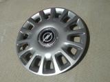 Capace roti pe 14 Opel Corsa, Agila,  Astra, Vectra ,Combo, R 14