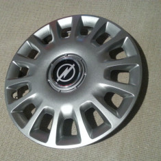 capace roti pe 14 Opel Corsa, Astra, Vectra,Agila