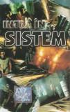 Caseta Sistem-Intra In..Sistem, originala
