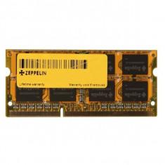 Vand memorie RAM, 4GB, DDR4, 2133mhz