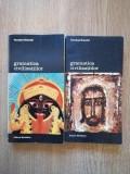 FERNAND BRAUDEL - GRAMATICA CIVILIZATIILOR 2 volume