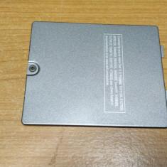 Cover Laptop Dell Latitude D600 PP05L
