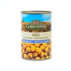Naut Eco 400gr Idea Cod: 8717496900142