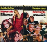Jackie Collins - Nevestele de la Hollywood (2 vol)