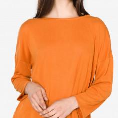 Femei Pulover