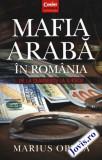 Mafia arabă în România