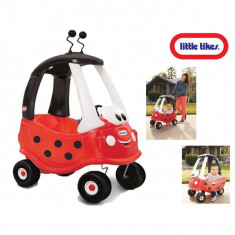 Masinuta Little Tikes Coupe Gargarita