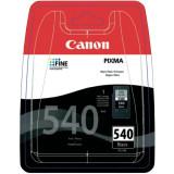Cartus cerneala original Canon PG540, BS5225B005AA, Black
