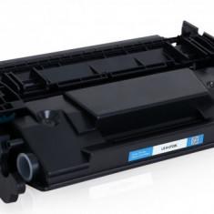 Cartus imprimanta HP CF226A CF226-A compatibil 26A CF-226-A de 3100 pagini
