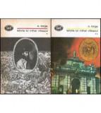 Istoria lui Mihai Viteazul vol. I-II