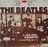 VINIL   The Beatles – The Beatles  - VG+ -