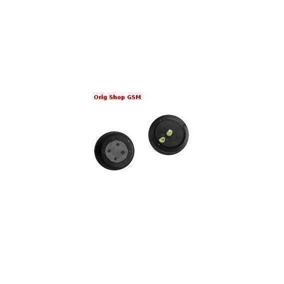Microfon nokia 5200, 6300, n73 original bulk