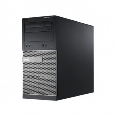 Desktop SH - Dell Optiplex 3010, I5-3460 3.2 Ghz Quad-Core, 4 GB DDR3, HDD 500GB