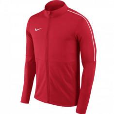 Hanorac sport Nike Park 18 Hoodie AA2059-657 pentru Barbati