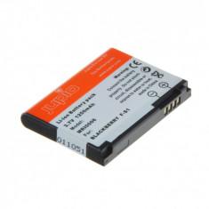 Baterie Telefon Mobil Jupio tip BlackBerry FS1 pentru Blackberry 1250 mAh