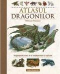 Cumpara ieftin Atlasul dragonilor