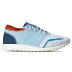 Pantofi Barbati Adidas Los Angeles AF4225