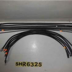 Cablu kilometraj Aprilia