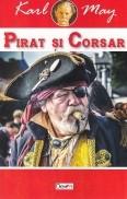 Pirat si corsar foto