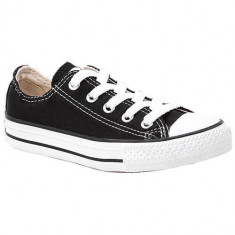 Tenisi Copii Converse Chuck Taylor All Star 3J235C