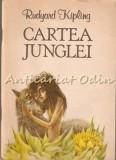 Cumpara ieftin Cartea Junglei - Rudyard Kipling