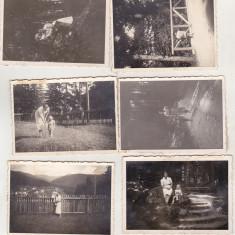 bnk foto - Poiana Tapului 1939