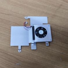 Cooler ventilator Laptop Sony Vaio PCG-8A8M