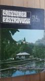 Cresterea pastravului- Paul Decei