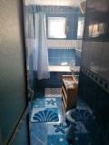 Inchiriez apartament, 2, Parter