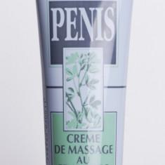 MEGA PENIS crema marire penis 75ml
