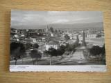 BVS - CARTI POSTALE - BULGARIA 2