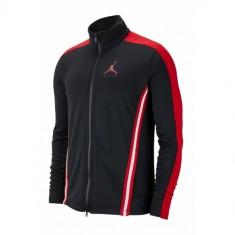 Jacheta barbati Nike Jordan Jumpman AV1830-010