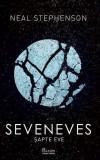 Seveneves. Șapte Eve