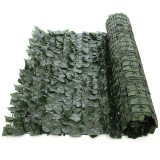 Gard artificial Hedera Basic, 100 x 300 cm, verde, Oem