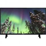 Televizor Finlux 32HD5000 81CM HD SMART