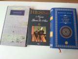 Hermann Hesse - 3 volume