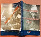 Pagini de istorie: Legiunea de Jandarmi Hunedoara 1918-1949 - Ed. Focus, 2009