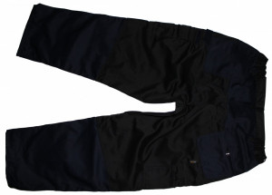 Pantaloni lucru Engelbert Strauss, Cordura, barbati, marimea 60