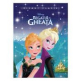 Regatul de gheata - Disney Clasic
