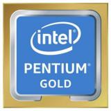 Procesor Intel Comet Lake, Pentium Gold G6405 4.1GHz, 4MB, LGA 1200 (Tray)