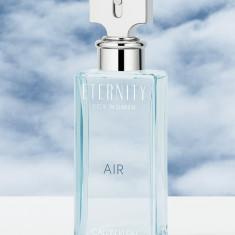 Calvin Klein Eternity Air for Women EDP 50ml pentru Femei