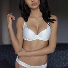 Sutien Push-up Margot Unikat