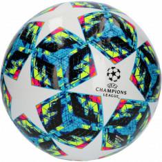 Cumpara ieftin Minge fotbal Adidas Finale Sala 5x5 - minge originala